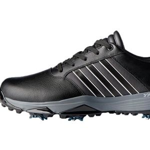 NEW Adidas Men's 360 Bounce Golf Shoes F33681